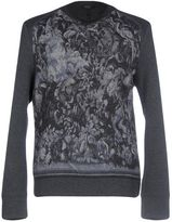 Hosio HōSIO Sweatshirt