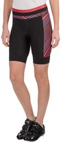 Pearl Izumi ELITE Pursuit Bike Shorts (For Women)