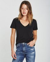 AG Jeans The Kiara V Neck