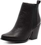 Sol Sana Toni II Boot Black