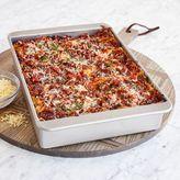 Sur La Table Platinum Professional Lasagna Pan