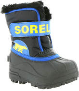 Sorel Snow Commander (Boys' Infant-Toddler)