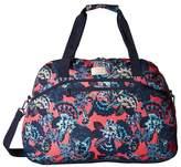 Roxy Too Far Bag Bags