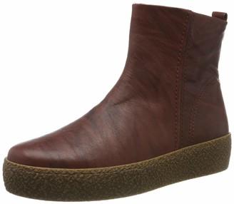 gabor ankle boots  shopstyle uk