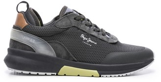 Pepe Jeans N23 Trainers