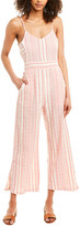 Raga Candy Stripes Jumpsuit