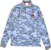 U.S. Polo Assn. Polo shirts - Item 12029821