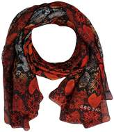 Marc by Marc Jacobs Scarves - Item 46527942