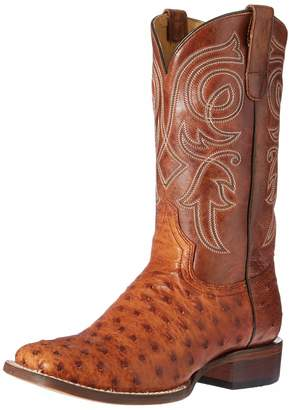 Roper Women's All in Fashion Boot