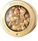 Elizabeth Arden Advanced Ceramide Capsules, 60 Pc.