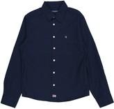 Cotton Belt Shirts - Item 38698446