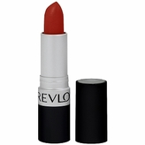 Revlon Matte Lipstick, Nude Attitude 001