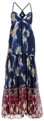 I'M Isola Marras Long dress
