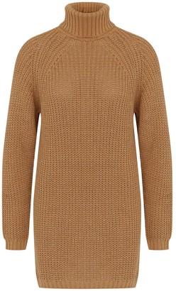 Kith&Kin Casual Sweater