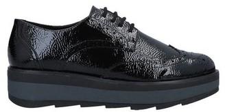 Lumberjack Lace-up shoe
