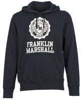 Franklin & Marshall RIOSO Black