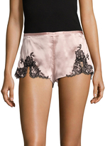 Josie Natori Women's Camilia Shorts