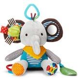 Skip Hop Toddler 'Bandana Buddies' Activity Elephant