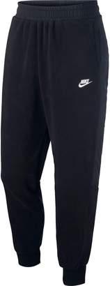Nike Men's Polar Fleece Jogger Pants