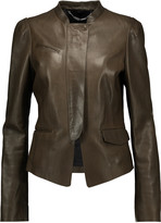 Belstaff Desford leather jacket
