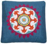 Levtex Farrah Medallion Pillow