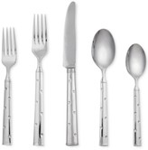 Kate Spade Larabee Dot 5-Piece Place Setting Flatware