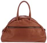 Jas M.B. 'Medium Traveller' bowling bag