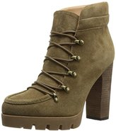 Report Signature Women's Poe Boot