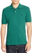 Brooks Brothers Slim Fit Polo