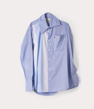 Vivienne Westwood Lottie Shirt Plain