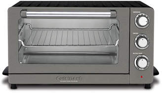 Cuisinart Tob-60N1BKS2 Convection Toaster Oven