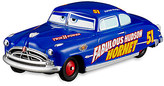 Disney Doc as Hudson Hornet Die Cast Car