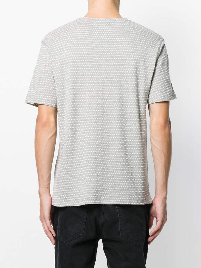 Soulland Fernell T-shirt