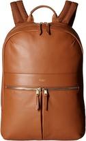 KNOMO London - Mayfair Luxe Beaux Backpack Backpack Bags