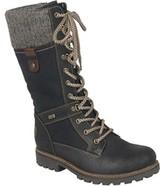 Remonte Santana 77 Hiker Boot (Women's)
