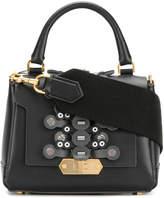 Anya Hindmarch Bathurst satchel