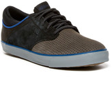 Keen GHI Perforated Sneaker