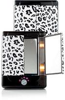 Conair Cheetah Illumina Makeup Mirror