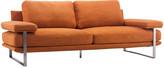 ZUO Jonkoping Sofa