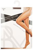 Bianca Miller London Bianca miller chocolate tights