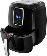 Kalorik X-Large Digital Family Airfryer