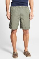 Tommy Bahama Men's 'Survivalist' Cargo Shorts