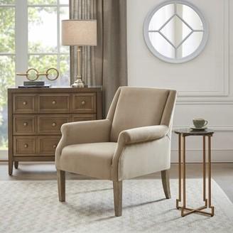 Martha Stewart Rylee Armchair