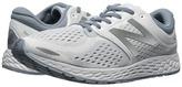 New Balance Zante v3 - Breathe Pack Women's Running Shoes