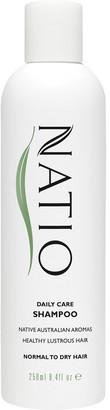 Natio Daily Care Shampoo