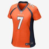 Nike NFL Denver Broncos Game Jersey (John Elway) Women's Football Jersey
