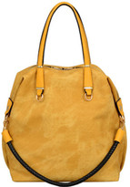 Mellow World Women's Grace Shoulder Bag Medium