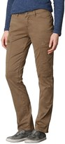 Prana Louisa Pants - Organic Cotton, Straight Leg (For Women)
