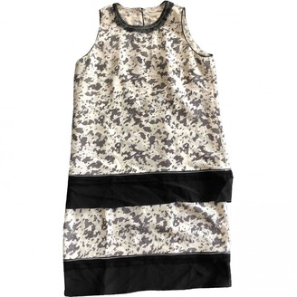 Jonathan Simkhai Other Silk Dresses