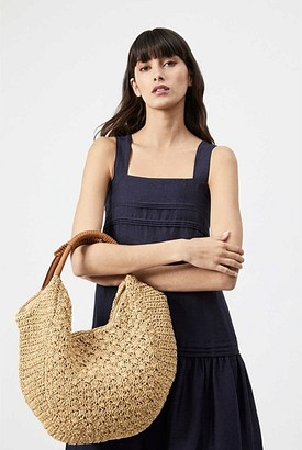 Witchery Sandy Slouch Tote